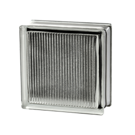 <b>fine reeded<BR>Size: 190x190x80mm<BR>Code: LXE198<BR>Weight: 2.4<BR>Fire rating: 60.15<BR></b>
