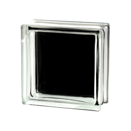 <b>transparent clear<BR>Size: 190x190x80mm<BR>Code: LT198<BR>Weight: 2.4<BR>Fire rating: 60.15<BR></b>