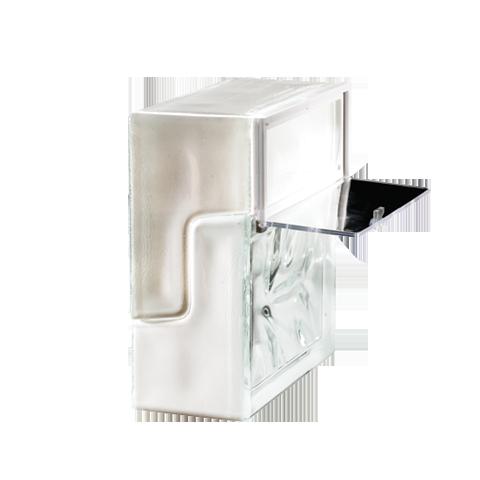 Glassblocks Co Uk Glass Blocks Glass Block Technology