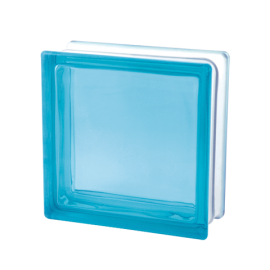 <b>transparent blue<BR>Size: 190x190x80mm<BR>Code: LTB198<BR>Weight: 2.4<BR>Fire rating: 60.15<BR></b>