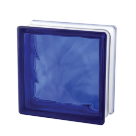 <b>flemish cobalt blue<BR>Size: 190x190x80mm<BR>Code: LNCB198<BR>Weight: 2.4<BR>Fire rating: 60.15<BR></b>