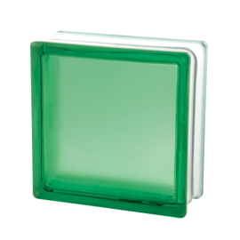 <b>frosted green<BR>Size: 190x190x80mm<BR>Code: LSV198<BR>Weight: 2.4<BR>Fire rating: 60.15<BR></b>
