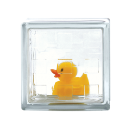 <b>quadra duck<BR>Size: 190x190x80mm<BR>Weight: 2.4<BR>Fire rating: 60.15<BR></b>