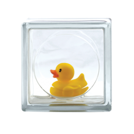 <b>alpha duck<BR>Size: 190x190x80mm<BR>Weight: 2.4<BR>Fire rating: 60.15<BR></b>