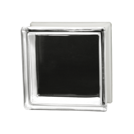 <b>transparent<BR>Size: 190x190x80mm<BR>Weight: 2.4<BR>Fire rating: 60.15<BR></b>