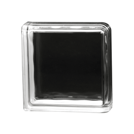 <b>transparent x2 end block<BR>Size: 190x190x80mm<BR>Weight: 2.4<BR>Fire rating: 60.15<BR></b>