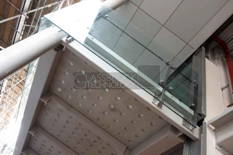 Glassblocks.co.uk - glass blocks - Glass Block Technology ...